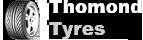 Thomond Tyres