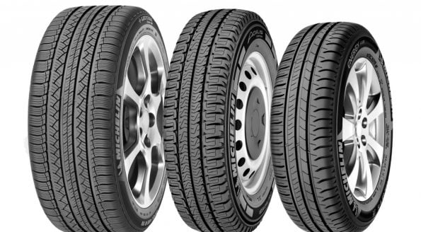 Summer VS Winter tyres – Warm weather performance