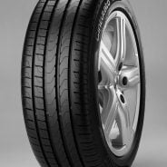 Benefits of Buying Premium Car Tyres
