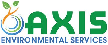 Axis Environmental