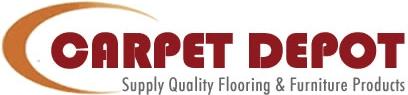 Carpet Depot