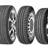 Summer VS Winter tyres – Warm weather performance