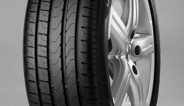 Benefits of Buying Premium Car Tyres